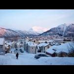 Arctic Northern Lights In Tromsö and Alta - Norway 5 days/4 nights 16