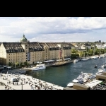 The Heart of Scandinavia and Norwegian fjords 10 days/9 nights 1