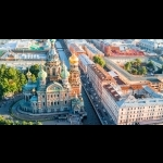 Discover Russia and The Baltic Countries           14 days - 13 nights - for Individual Travelers 25