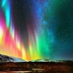 Svalbard, Longyearbyen and Oslo 7 days/6 nights 30