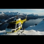 Luxury yacht navigation in the Norwegian fjords, 8 days/7 nights 25