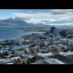 Winter Fantasies and Boreal Auroras of Iceland 8 days and 7 nights  49