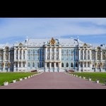 Discover Russia and The Baltic Countries           14 days - 13 nights - for Individual Travelers 26