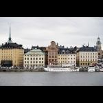 Complete Scandinavian Adventure 22 days/21 nights 138