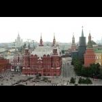 The Magic of Scandinavia and Russia 17 days/16 nights 93