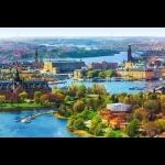 The Magic of Scandinavia 10 days/9 nights 65