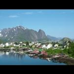 Complete Scandinavian Adventure 22 days/21 nights 108