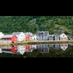 Luxury yacht navigation in the Norwegian fjords, 8 days/7 nights 38