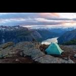 Complete Scandinavian Adventure 22 days/21 nights 65