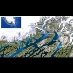 Greenland Summer Adventure  5 days/4 nights 16