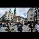 Scandinavian Capitals with Norway in a nutshell Cph-Hel 13 days/12 nights 11