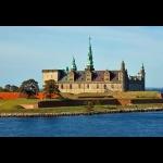 The Heart of Scandinavia and Helsinki 12 days/11 nights 14