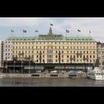 The Heart of Scandinavia and Helsinki 12 days/11 nights 60
