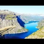 Complete Scandinavian Adventure 22 days/21 nights 50