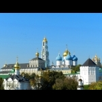 Fascinating Russia 7 days/6 nights 38