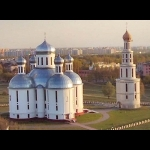 Escape to Minsk in Belarus 5 days/4 nights     All year round 20