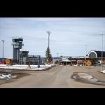 Lapland Experience of Finland in Kakslauttanen 5 days/4 nights 5
