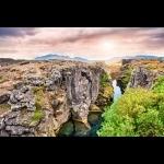 Marvelous Iceland 8 days/7 nights 47