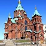 The Magic of Scandinavia and Helsinki 12 days/11 nights 75