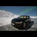 Northern Lights in Norway -  Tromso 3 days/2 nights 19