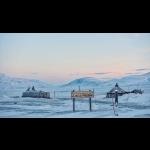 Svalbard, Longyearbyen and Oslo 7 days/6 nights 21