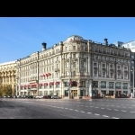 Fascinating Russia 7 days/6 nights 34