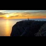 North Cape tour Bodö-Alta  For groups only - 8 days/7 nights  40