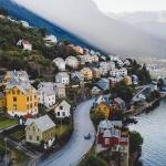 Complete Scandinavian Adventure 22 days/21 nights 53
