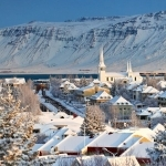 Winter Fantasies and Boreal Auroras of Iceland 8 days and 7 nights  42