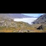 Greenland Summer Adventure  5 days/4 nights 12