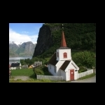 Luxury yacht navigation in the Norwegian fjords, 8 days/7 nights 42