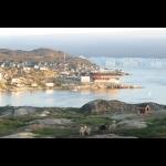 Greenland Winter Adventure in Ilulissat 4 days/3 nights 6