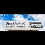 The Heart of Scandinavia and Norwegian fjords 10 days/9 nights 65