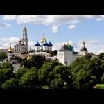 The Magic of Scandinavia and Russia 17 days/16 nights 107
