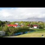 Marvelous Iceland 8 days/7 nights 17