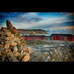 Greenland Winter Adventure in Ilulissat 4 days/3 nights 2