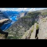 Complete Scandinavian Adventure 22 days/21 nights 55