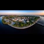 Baltic Highlights 8 days/7 nights 39