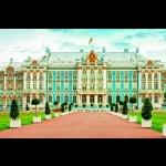 The Magic of Scandinavia and Russia 17 days/16 nights 78
