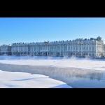 St. Petersburg - City Package 4 days/3 nights 11