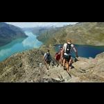 Complete Scandinavian Adventure 22 days/21 nights 67