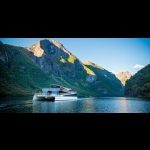 Luxury yacht navigation in the Norwegian fjords, 8 days/7 nights 19