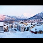 Arctic Northern Lights In Tromsö and Alta - Norway 5 days/4 nights 23