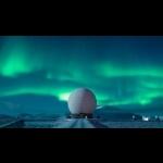 Svalbard, Longyearbyen and Oslo 7 days/6 nights 36