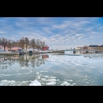 Lapónia Finlândesa, Helsínquia e Estocolmo 11 dias / 10 noites 54