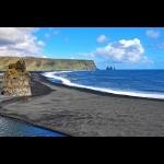 Marvelous Iceland 8 days/7 nights 10