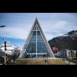 Complete Scandinavian Adventure 22 days/21 nights 119
