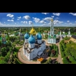 The Magic of Baltics Finland and Russia 16 days/15 nights 99