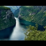 Luxury yacht navigation in the Norwegian fjords, 8 days/7 nights 20