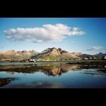 Marvelous Iceland 8 days/7 nights 38